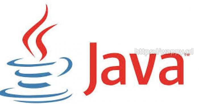 TECHNO SERVICES : Java, C, Python et mysql