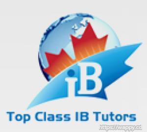 Ib Maths IA Online Help Tuition Tutor