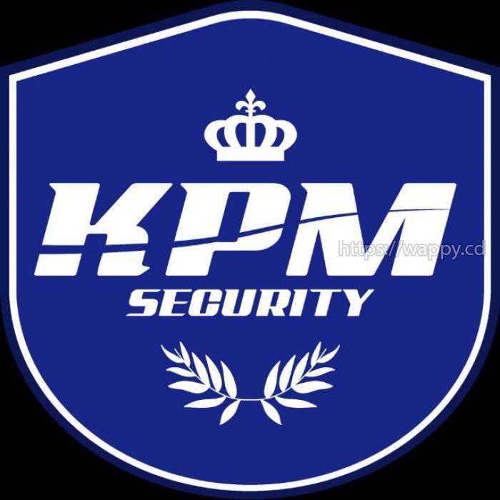 KPM Security : Société de gardiennage