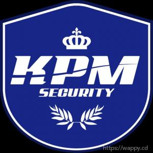 KPM Security : Société de gardiennage