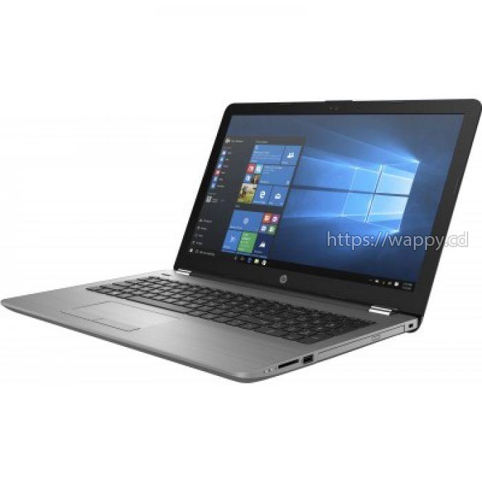 Laptop HP Intel Celeron à vendre