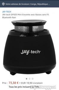 Jay-Tech
