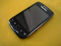 BlackBerry Curve 4