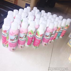 Deodorant Balea 300 ml