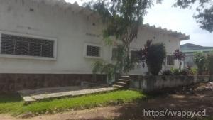Location villa macampagne