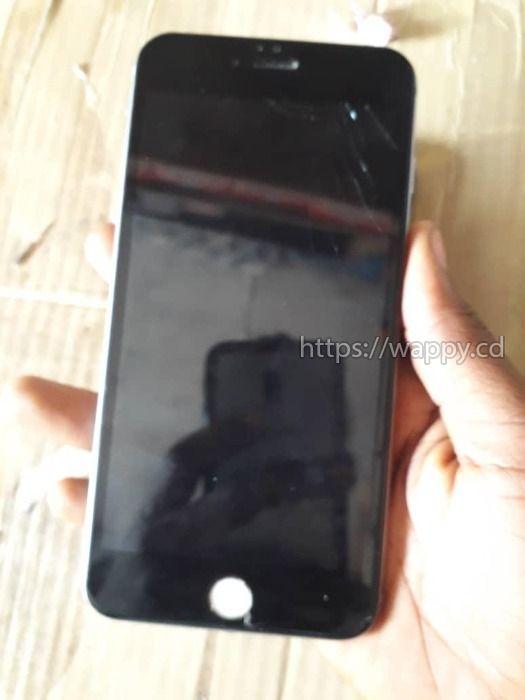 Iphone 6+, 64Go