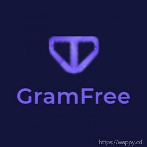 GramFree : Génération de revenus en ligne