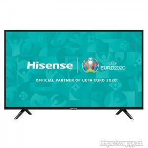 TV Hisense 40 Pouces