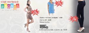 Kin Mode&Fashion