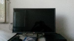 Smart tv 3D LG
