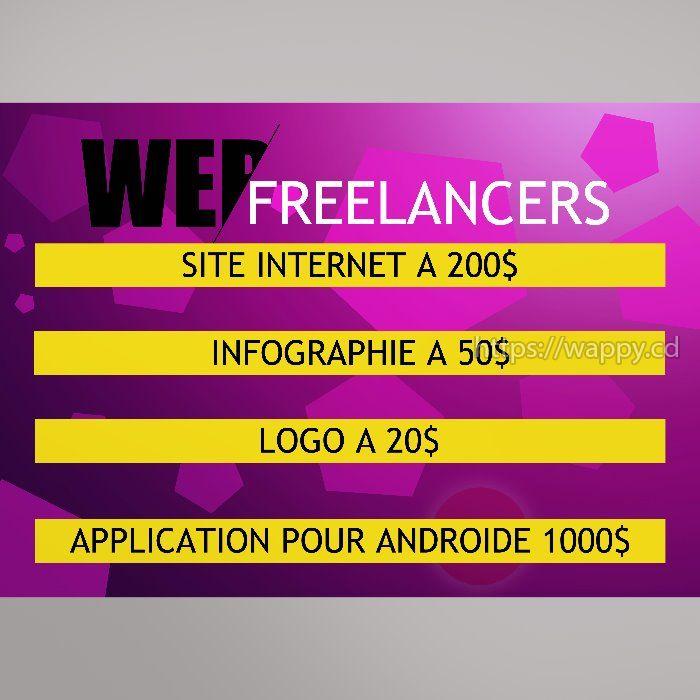 Concevoir ou redéfinir votre site Web