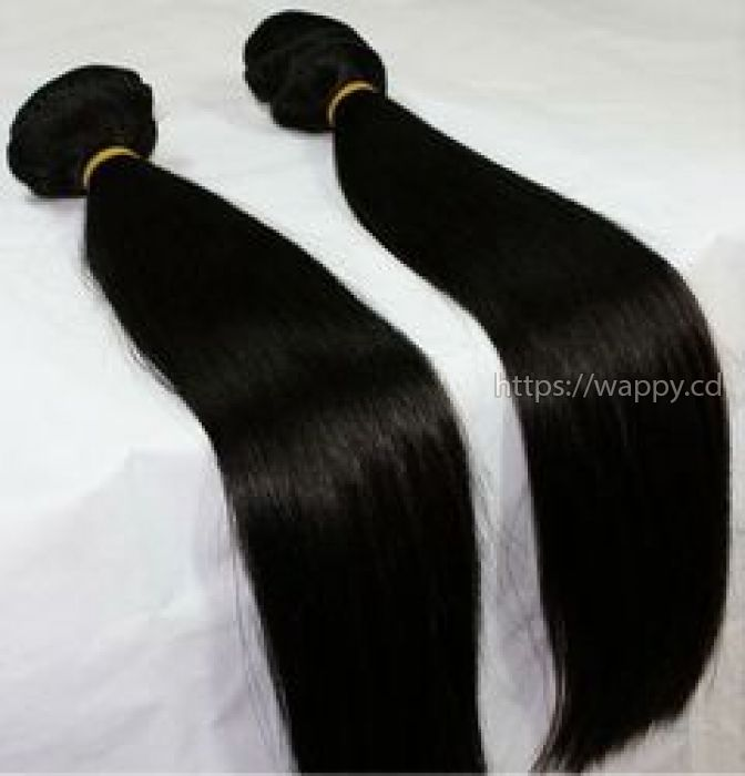 Buy your quality human hair