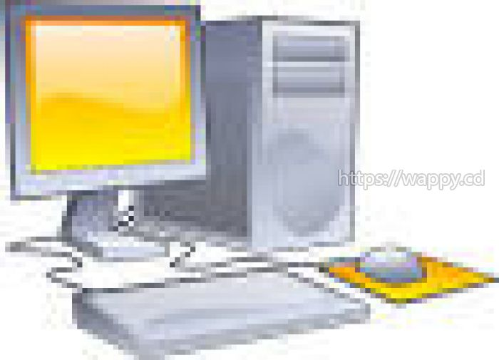 Programmes informatique