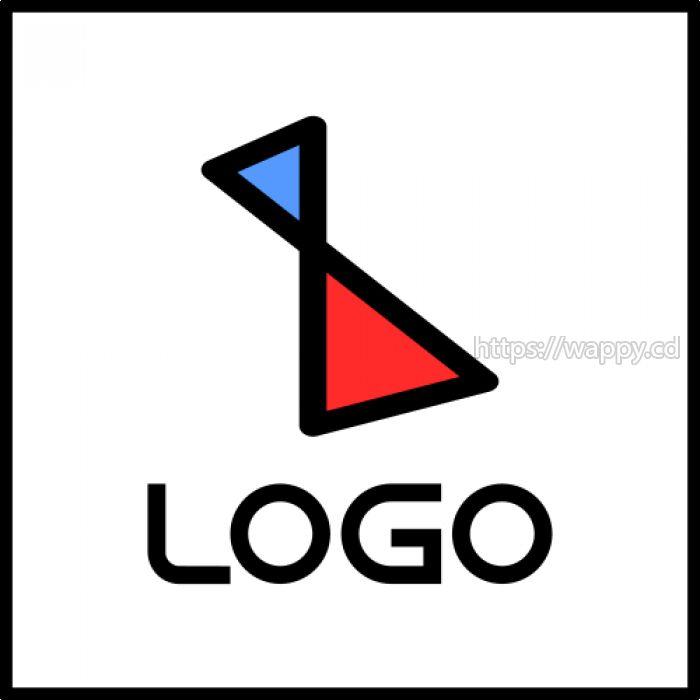 Conception Logo