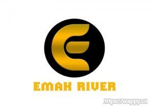 Service traiteur Emak river