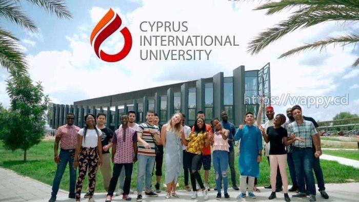 Visa étudiant et touriste chypre