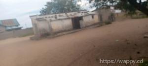 Vente une Parcelle dans le quartier kahinda