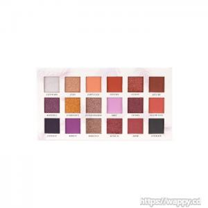 Palette Seduce me Beauty creations