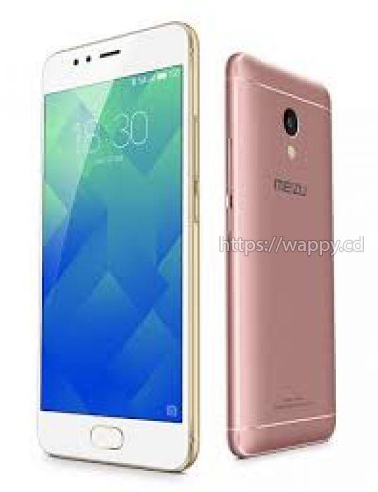 Telephon Meizu m5
