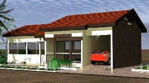 Conception des bâtiments