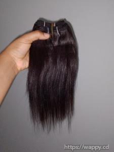 Kabelo coupe 12''