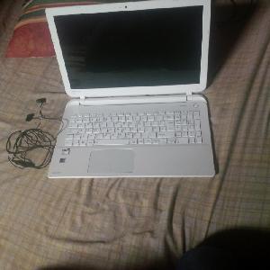 Vente laptop