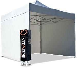 Vitabri une tente pliante