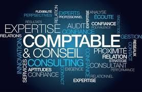 Votre Consultant financier et comptable