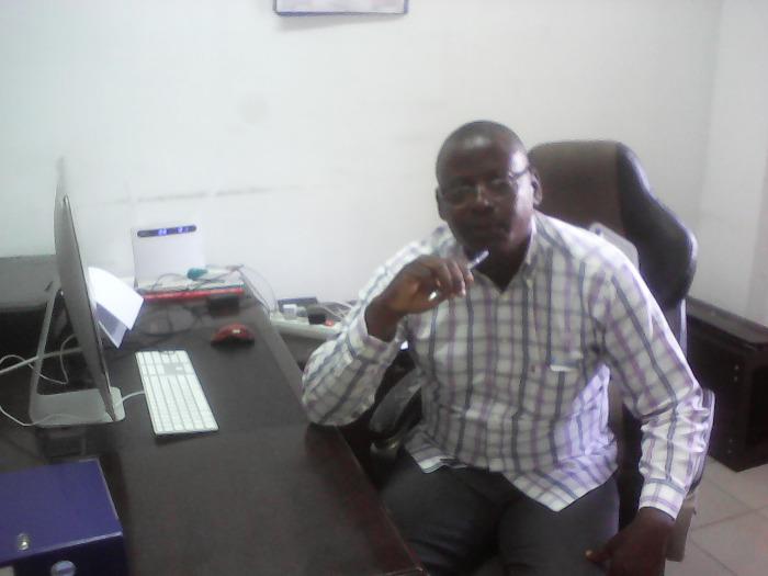 Expert en fiscalité et comptabilité