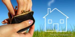 Locap : Valoriser et rentabiliser votre foncier