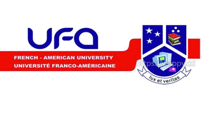 Université franco-Américaine UFA online