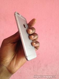 Iphone 6 (64 Go)
